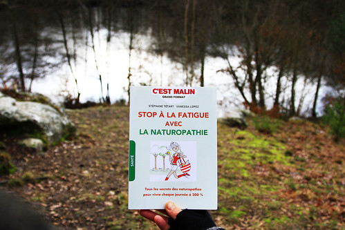 Naturopathie-stop-fatigue | by lv.naturopathe
