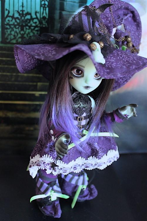 Nouvelle tenue pour ma petite Frost (Butterfly) p7 - Page 6 32557862474_dc73943304_b