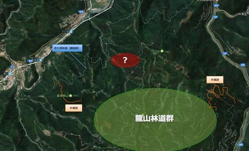 tatsuyama_map