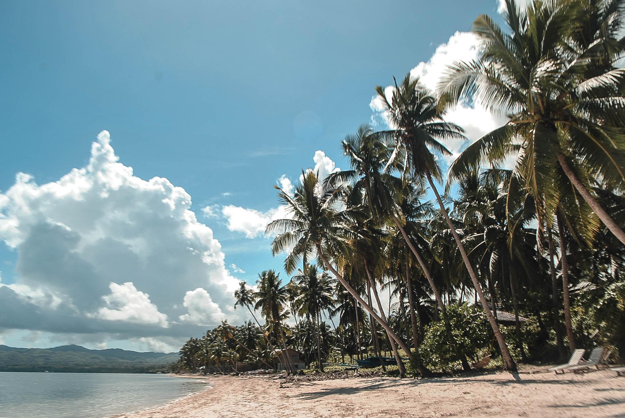 siquijor beach 27 (1 of 1)