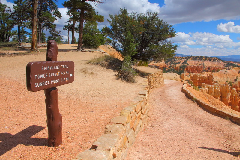 IMG_5603 Fairyland Trail