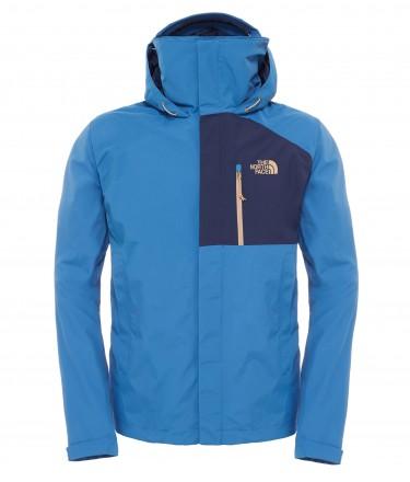 Το The North Face™ Nimbus Jacket