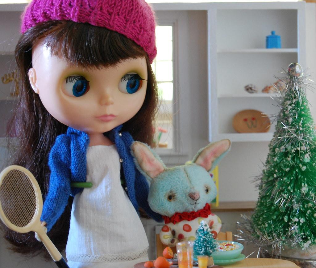 blue christmas by emily1957 blue christmas by emily1957 - Youtube Blue Christmas