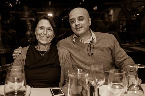 1-2015-12-05 Max Pezzali Tribute-_DSC6170.jpg