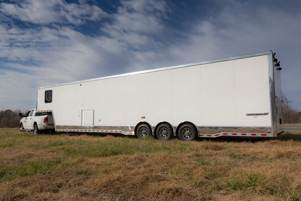 Car Haulers For Sale In Houston Texas