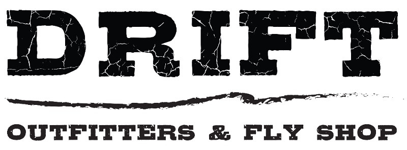 Drift Outfitters