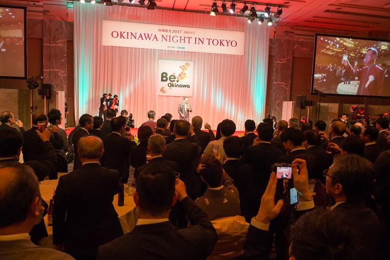 Okinawa_Night2017_Tokyo-25