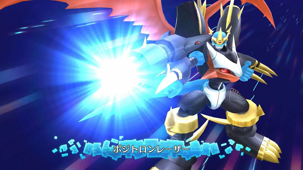 Digimon-World-Next (2)