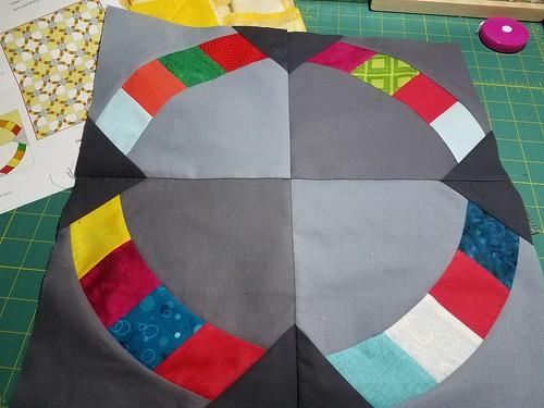 Metro Hoops #OMG17