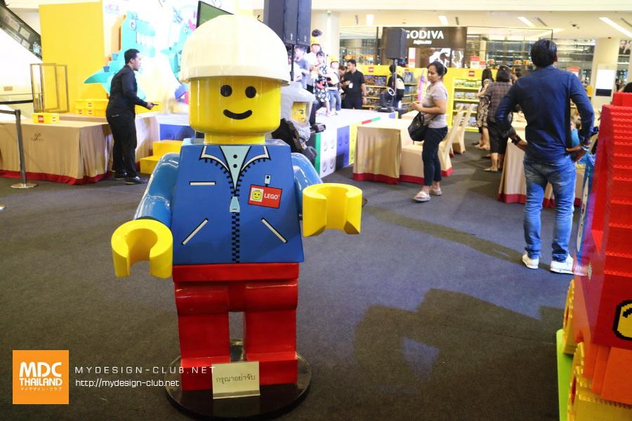 LEGO-2017-59