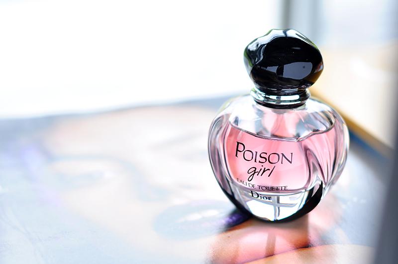 stylelab-dior-poison-girl-edt-2