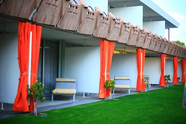 Hotel Valley Ho Tanvii.com 12