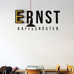 Köln_Ernst Kaffeeröster