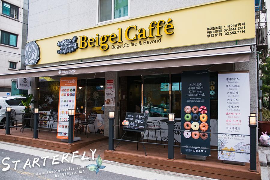 stellama_Beigel-Caffé_2