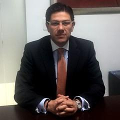 Juan Esteban Arellano Rumazo, REI
