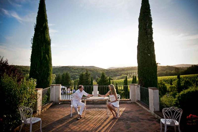 elopment-wedding-in-Tuscan-Country-Villa