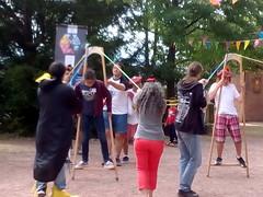 2015-08-19 - Corsario Lúdico 2015 - 10