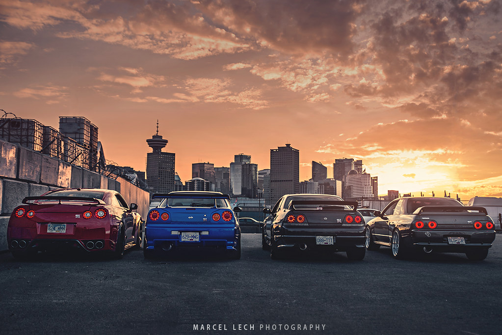 Skyline Generations | Follow me on Instagram & Facebook ...