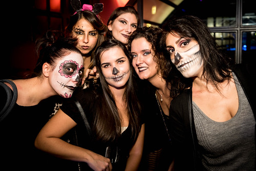216-2015-10-31 Halloween-DSC_2723.jpg
