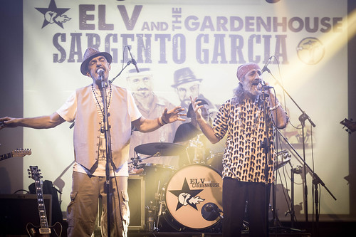 2015-11-20 Sargento Garcia