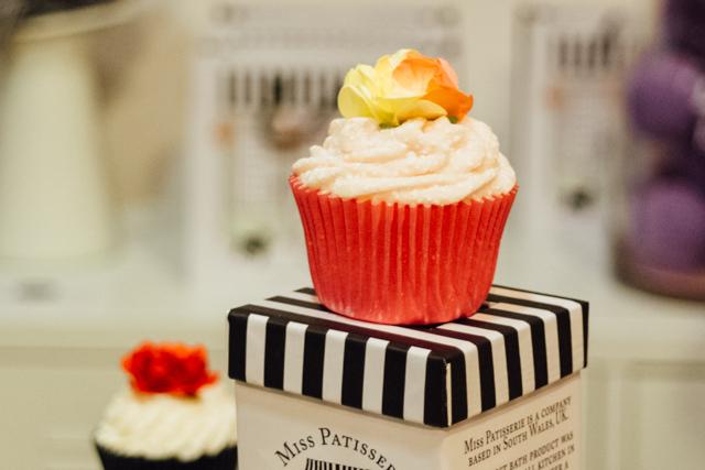 miss patisserie cupcake