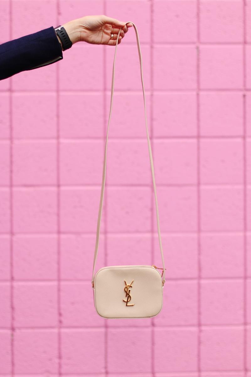 saint-laurent-ysl-monogram-crossbody-bag-9