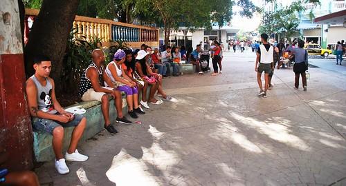 63 La Habana (138)