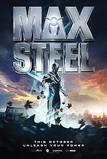 download max steel movie 2016 bluray 720p 1080p direct lin flickr