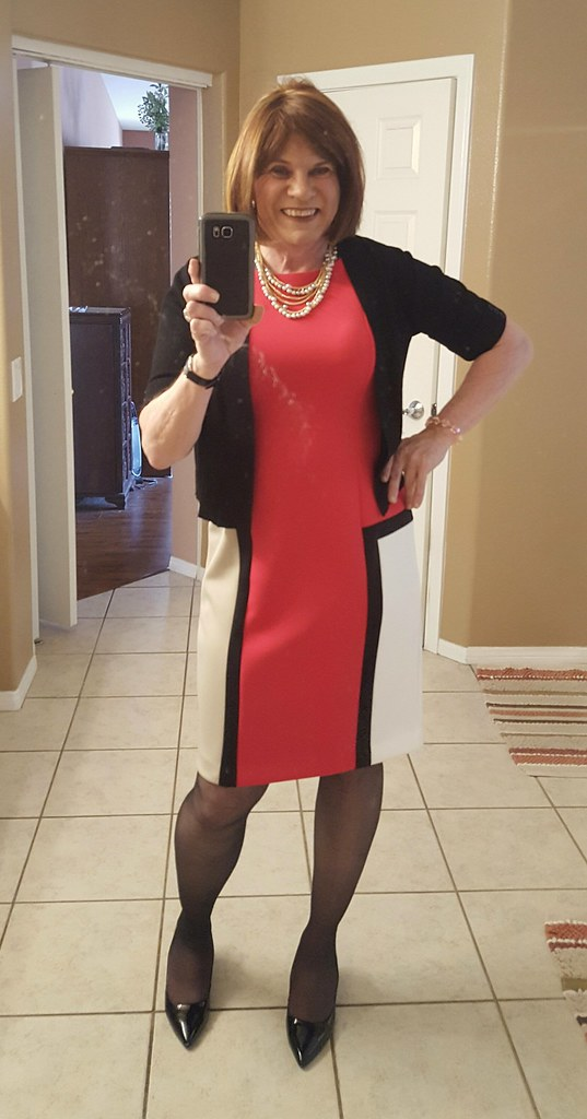 Free gay webcam.uk