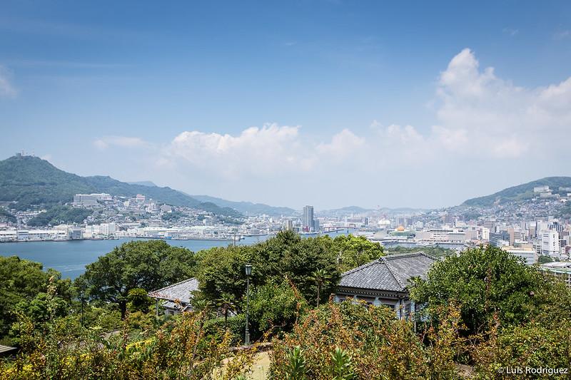Jardines-Glover-Nagasaki-20