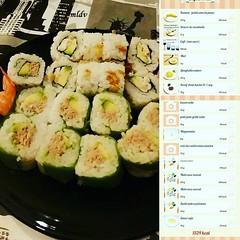 repas minceur 4