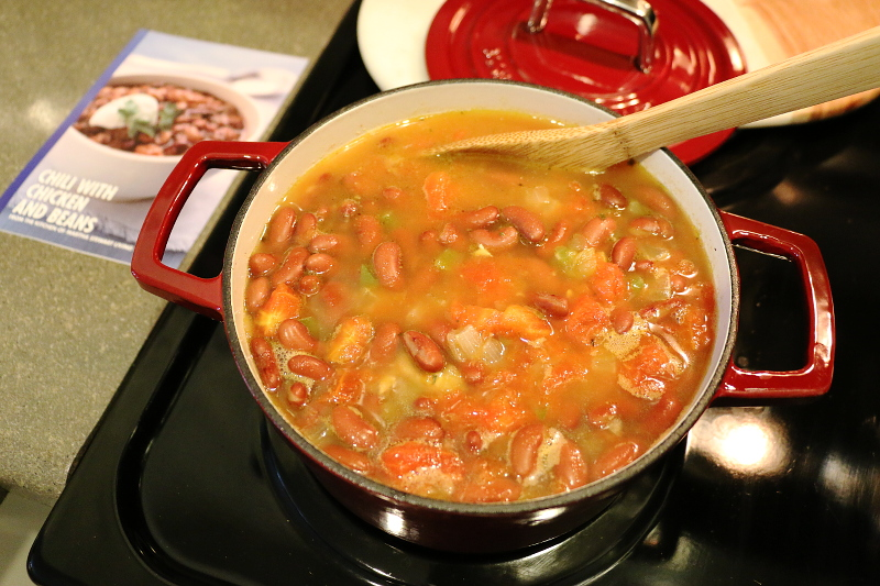 cooking-chili-beans-chicken-9