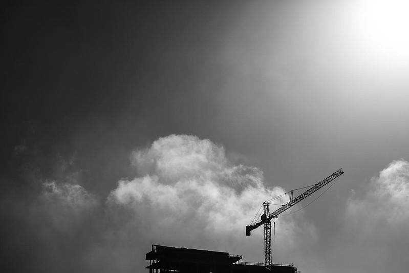 crane02.20.17