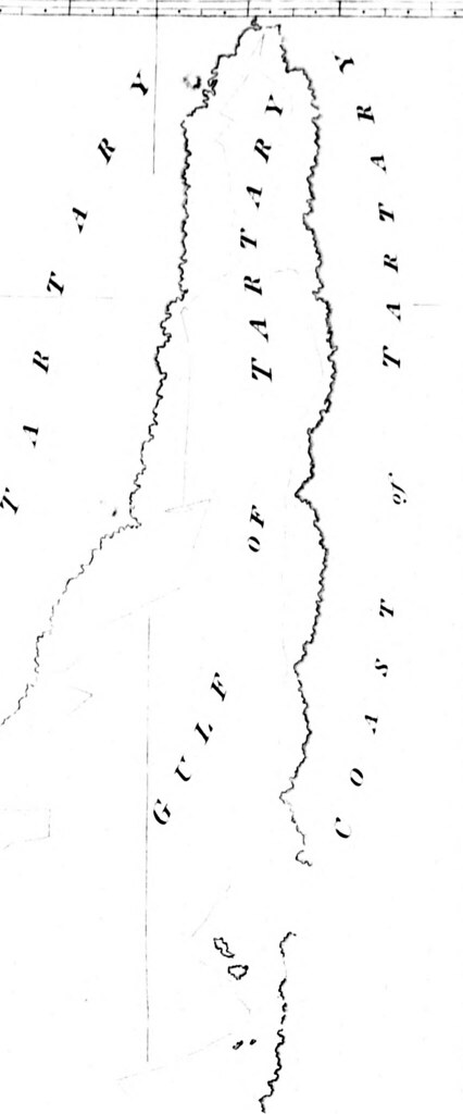 Image From Page 7 Of A Voyage Discovery To The North Pacific Ocean