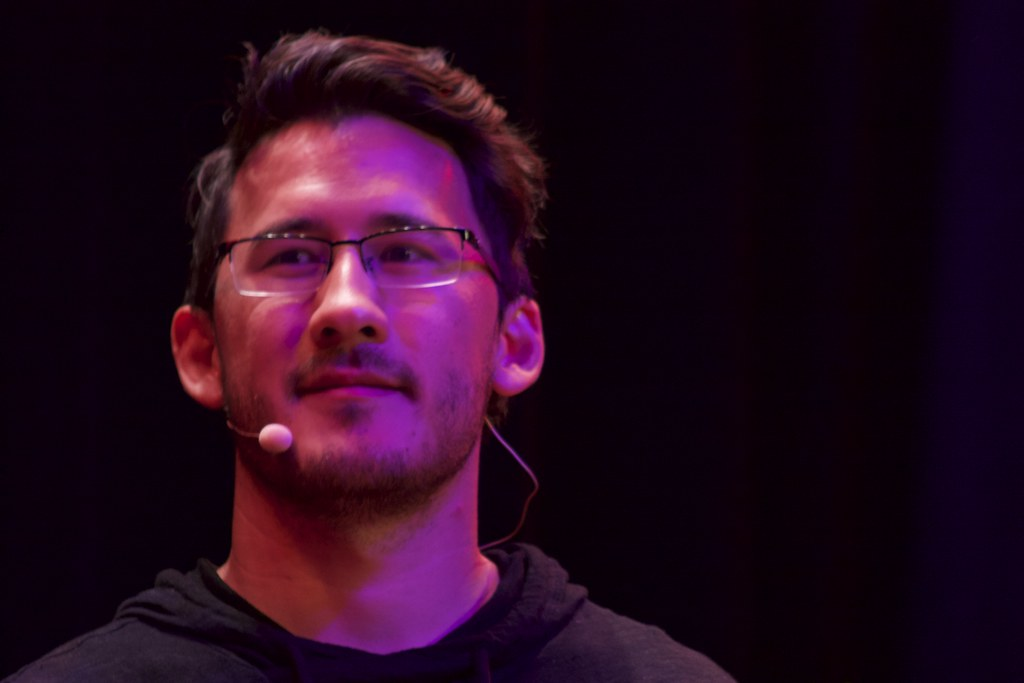 Image result for markiplier aka mark fischbach