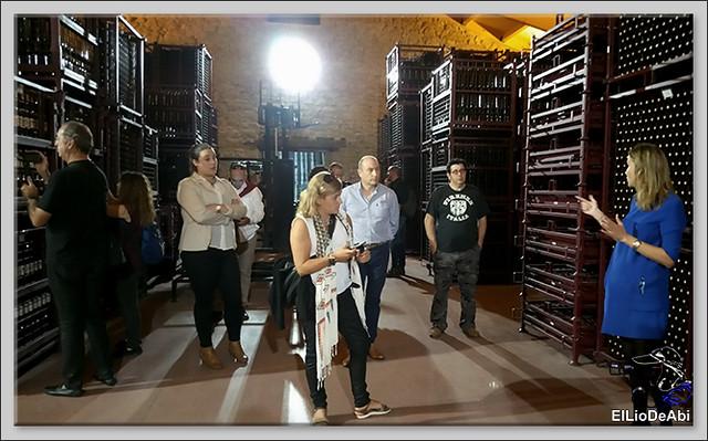 Un día en La Rioja Alta  (9)