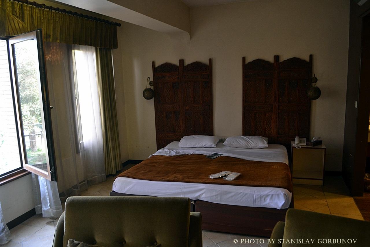 hotels22