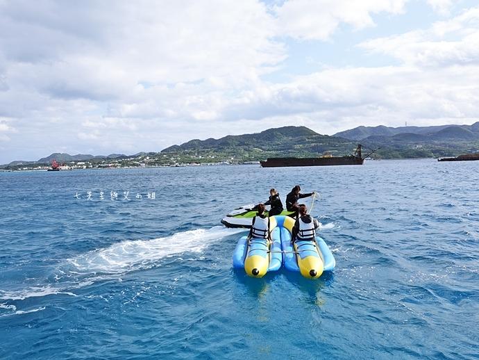 53 日本沖繩自由行 租車分享 Grace Okinawa