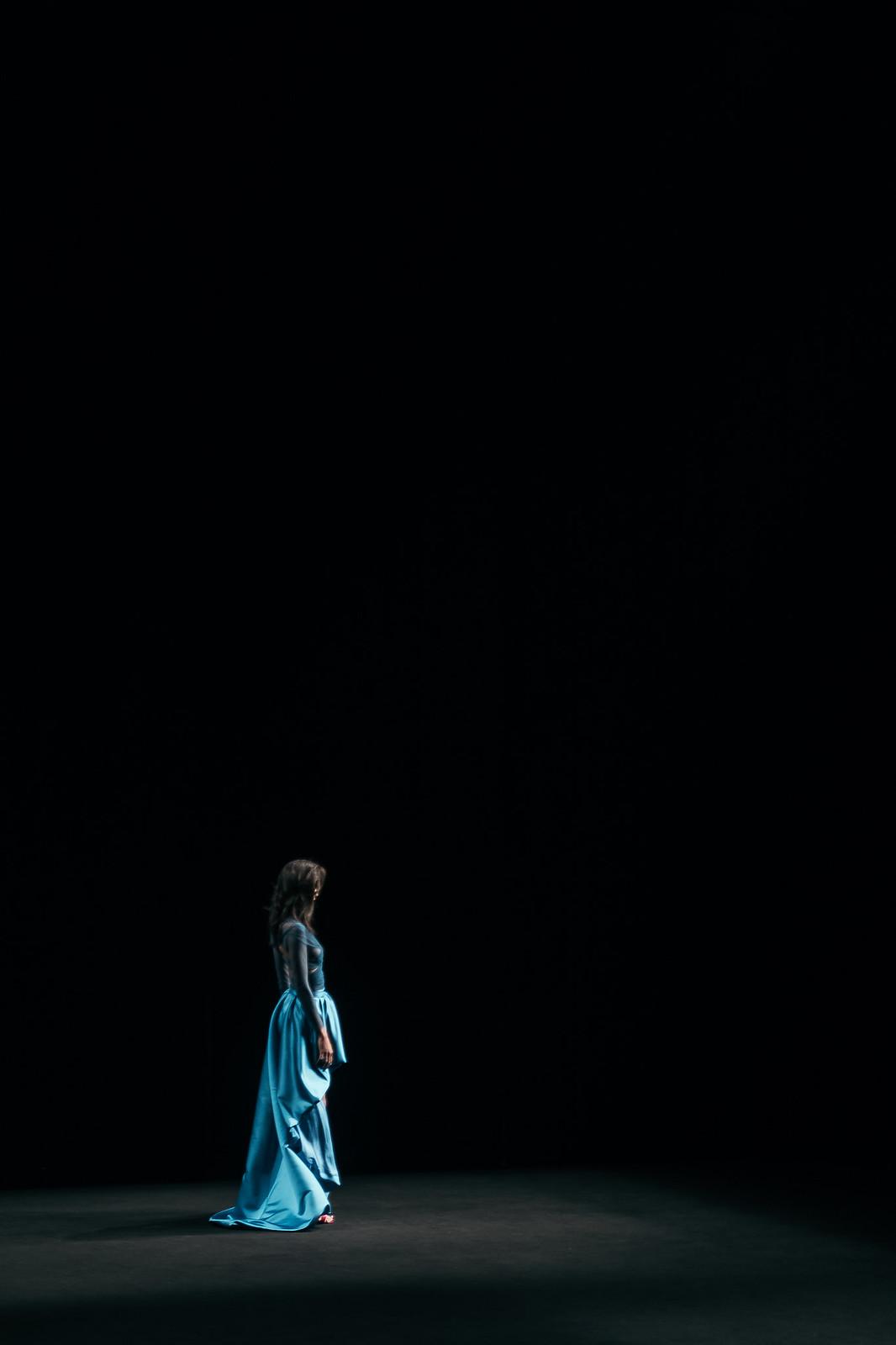 Jessie Chanes - Seams for a desire - 080 Bacelona Fashion #080bcnfasion -60
