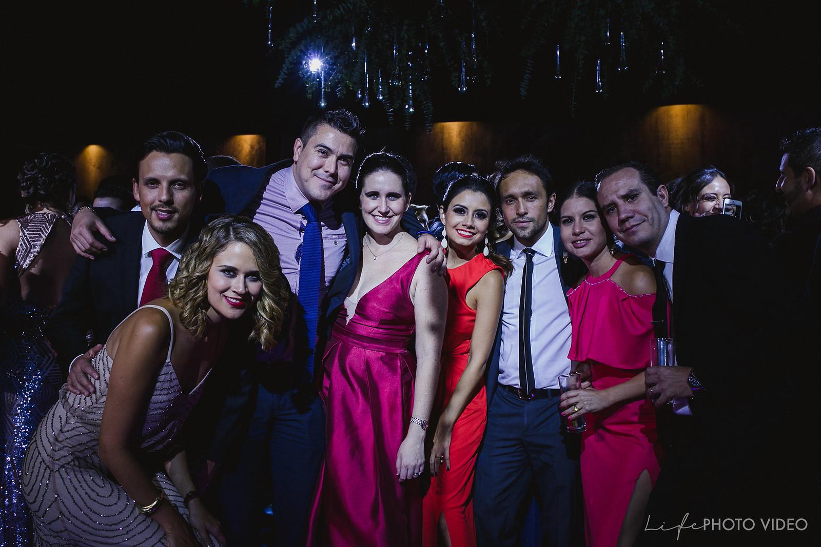 Boda_Leon_Guanajuato_Wedding_0094