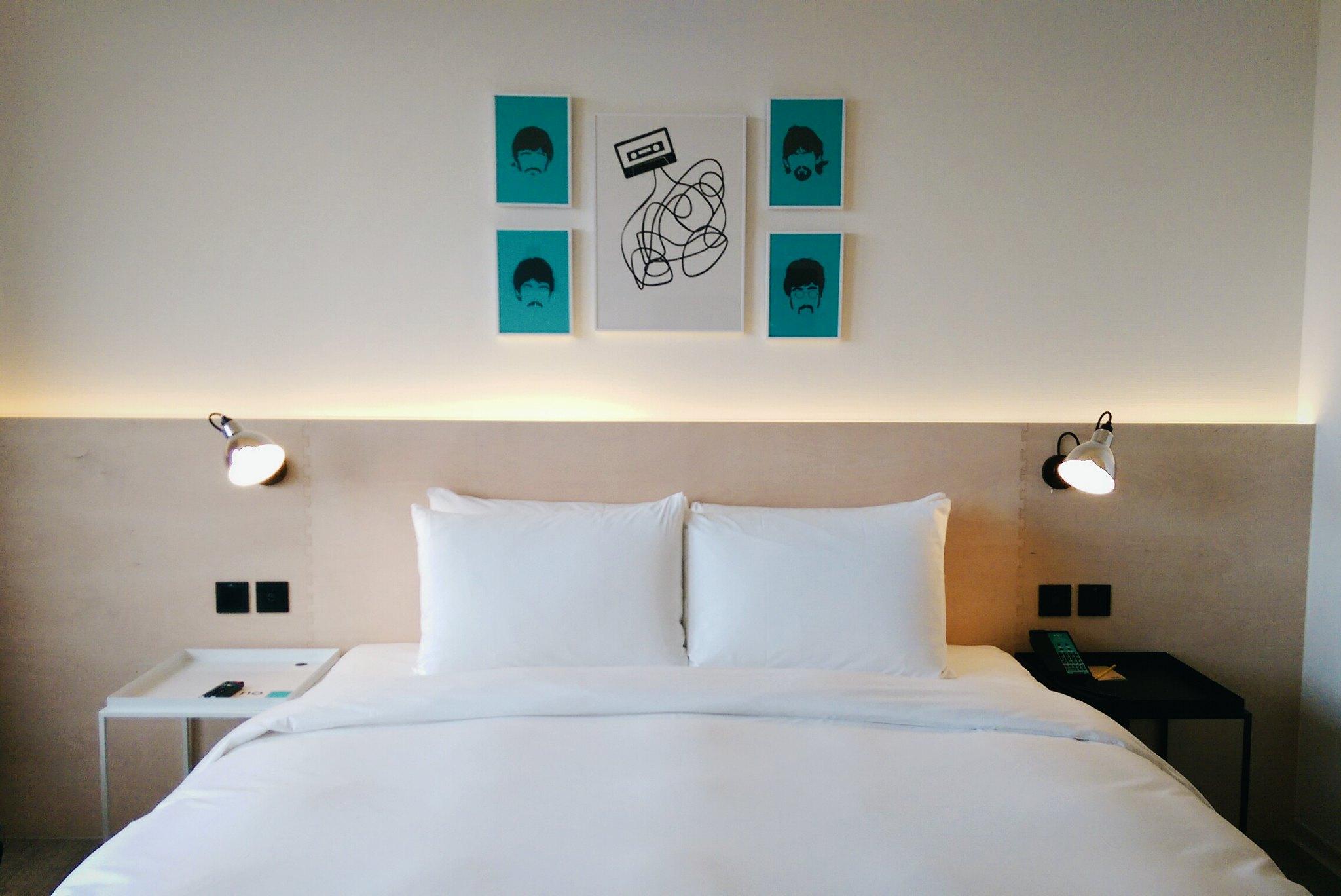 amba-songshan-hotel-9