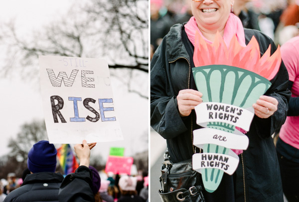 RYALE_womensmarch5