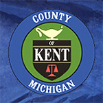 Kent County, Michigan continues with Corizon