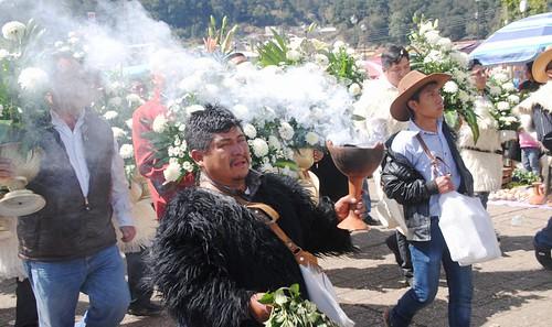 115 San Juan Chamula (62)