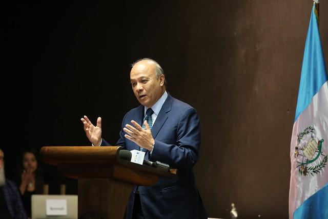 """El Centro Cultural """"Miguel Ángel Asturias"""" albergará al cine de autor"""