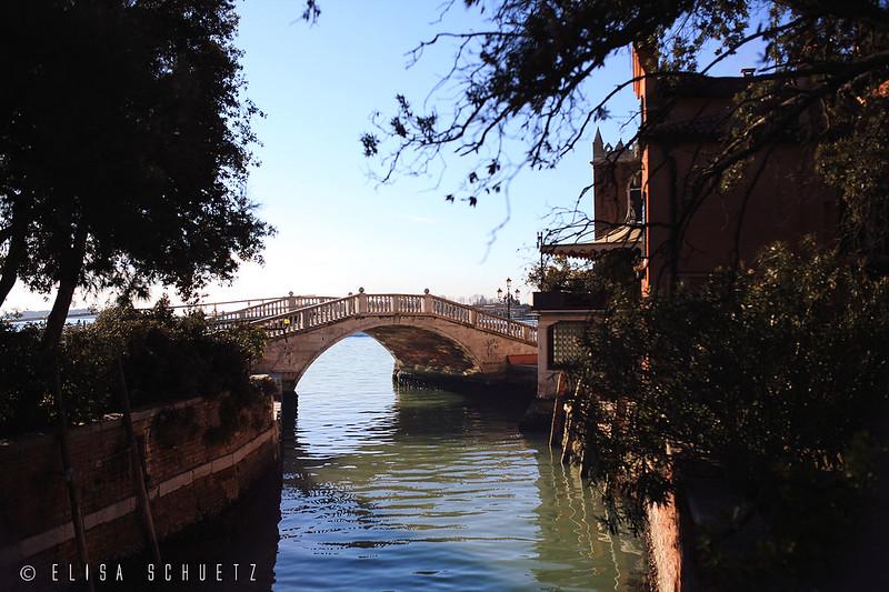 Venice_by_ems_2