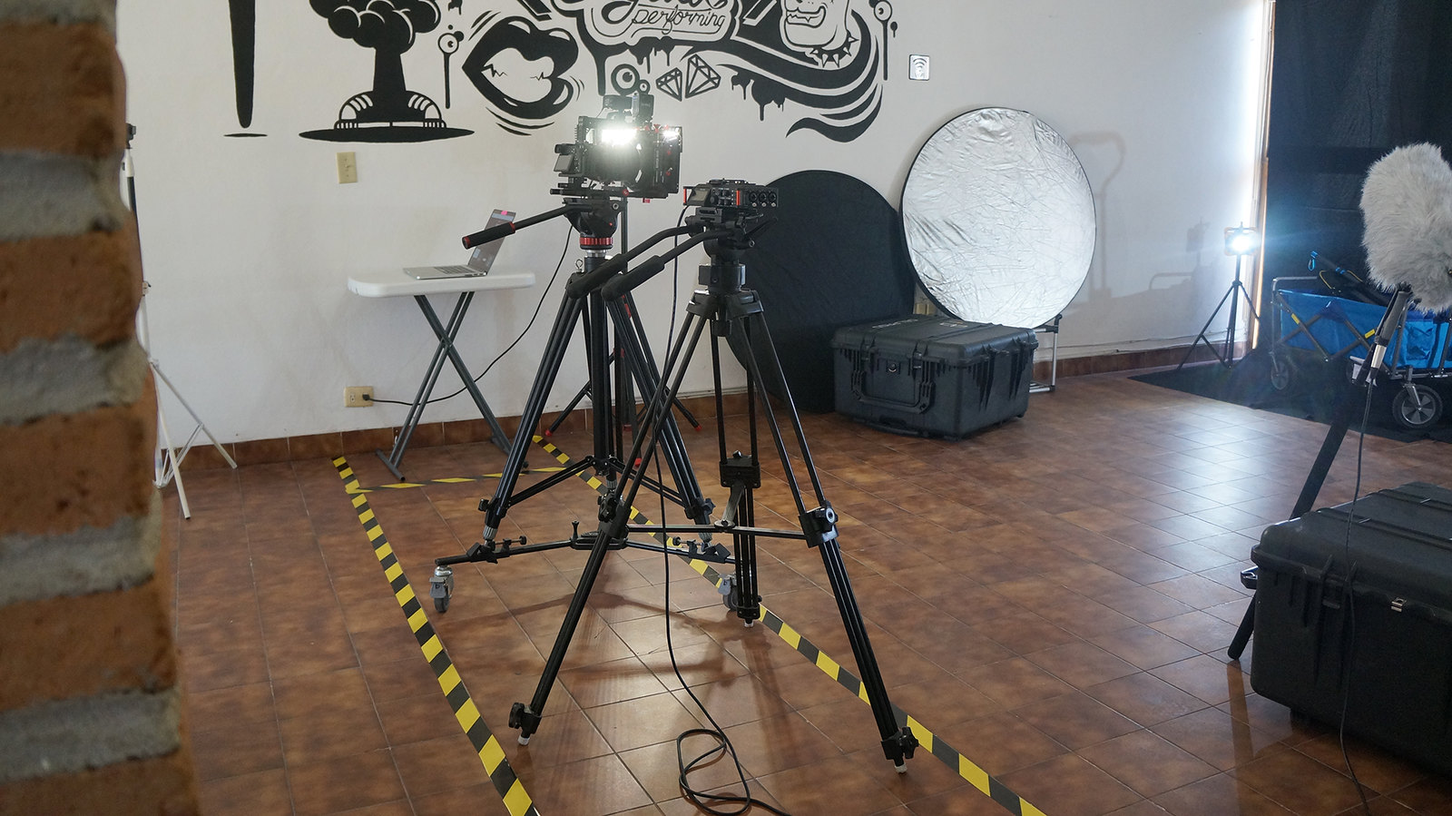 fotografia-aerea-industrial