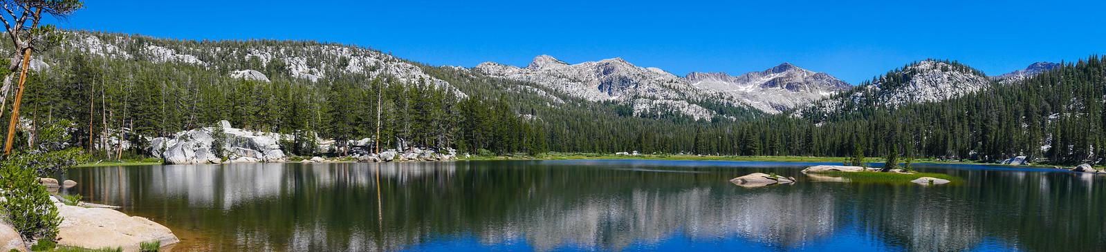 Grassy Lake