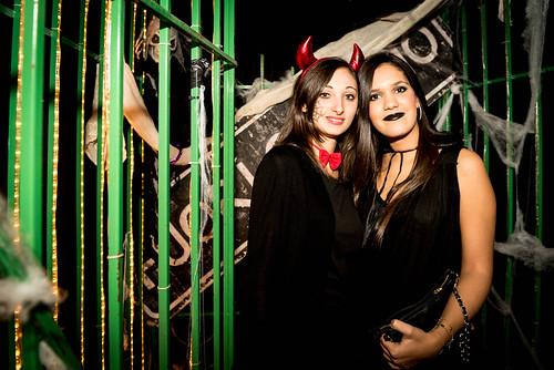 137-2015-10-31 Halloween-DSC_2576.jpg