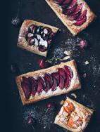 http://call-me-cupcake.blogspot.com.au/2014/07/easy-stone-fruit-tarts.html#.U_RV5V66y2w